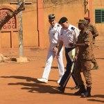 Défense nationale : Plaidoirie pour « une nation économique »