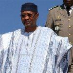 Mali: L'histoire sur le point de venger ATT