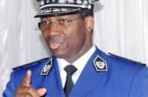 Burkina Faso: Accusé  par l'Alliance des Partis de la Majorité de complicité avec les terroristes Djibrill Bassolé sort de sa réserve