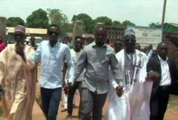 Centrafrique:Un pacte de non agression entre communautés chrétienne et musulmane