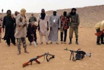 Human Rights Watch accuse l'armée burkinabè d'avoir exécuté des civils