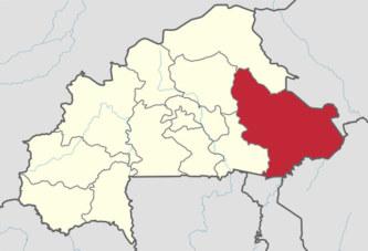 Terrorisme au Burkina Faso: Un couvre feu instauré du 7 mars au 20 avril 2019 dans la Région de l'Est