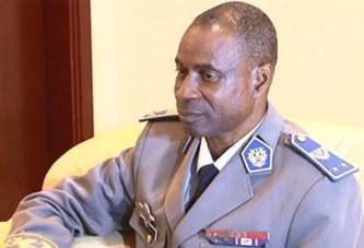 Burkina/Putsch 2015 : Le général Diendéré malade, l'audience suspendue