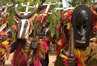 D'ou viennent les rivalités entre Dogons et Peuls au Mali ?