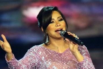 Egypte: Une chanteuse poursuivie en justice après avoir critiqué le pouvoir