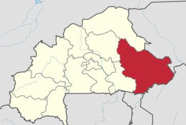 Burkina: Deux soldats tués dans un attentat à la mine dans la Kompienga (Est)