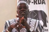 Drames à la Police: L'ADF-RDA ne cautionne en aucun cas la mort de ces 11 personnes en garde à vue