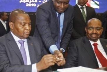 Des groupes armés réclament la démission du premier ministre en Centrafrique