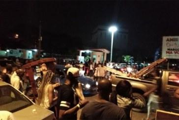 Côte d'Ivoire: En plein ébat sexuel, un nigerien trouve la mort dans un hôtel à Treichville