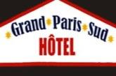 Mali – Kayes: le PDG de l'hôtel Paris Sud, Hamidou Maïga poignardé à mort dans son hôtel par un employé