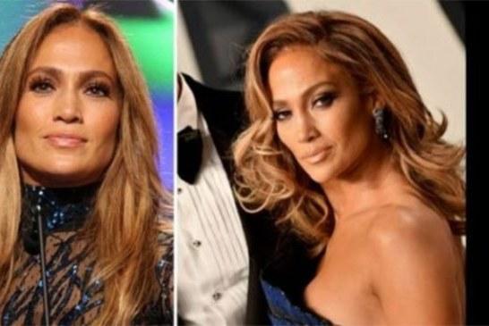 Jennifer Lopez : « Les hommes de moins de 33 ans sont inutiles »