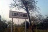 commune de Loropeni: Situation tendue entre autochtones et allogènes de Bakenao