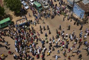 Grève des enseignants et des élèves au Mali