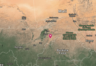 Mali: plus de cent morts dans un massacre dans le village peul d'Ogossagou