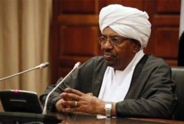 Soudan: Omar El Béchir défié par les manifestants