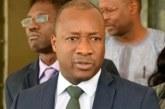 Burkina : La situation sécuritaire préoccupe le secteur minier