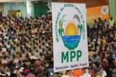 Burkina Faso: Bêtise ou courage politique, ce qui risque d'emporter le MPP