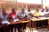 MPP/Houet: Des jeunes du parti refusent d'être du bétail politique