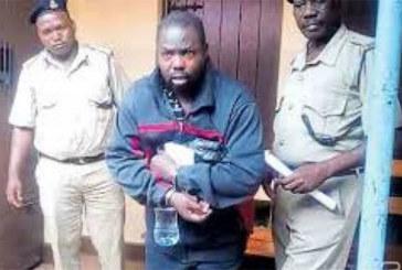 Tanzanie : Un enseignant condamné à la pendaison pour avoir battu un élève à mort