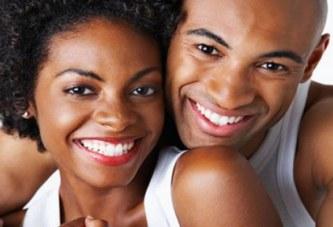 4 exercices pour se relaxer en couple