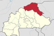 Burkina Faso: Un couvre-feu de 45 jours instauré sur toute l'étendue dans la région du Sahel à compter du 21 octobre (arrêté gouverneur)