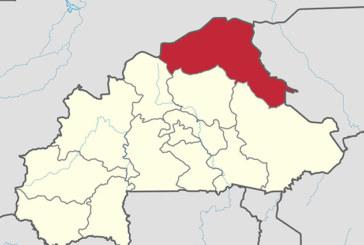Djibo (Sahel): 2 enseignants kidnappés