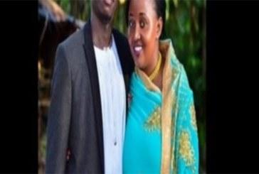 Drame : Largué par sa fiancée, un homme se donne la mort