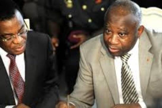 Après le » complot de Paris»: Les gbagbo-rateurs se déchaînent contre Affi