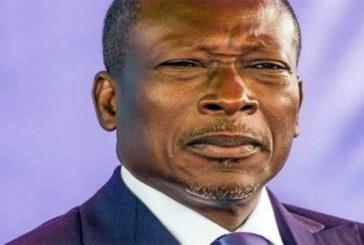 ONU : Le Bénin classé 6e pays le plus heureux de l'Afrique subsaharienne (Voir le Top 10)