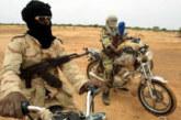 Burkuna Faso – Lutte contre le terrorisme: 247 individus activement recherchés