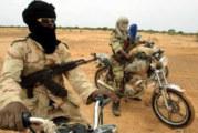 Terrorism: 11 personnes tués par des hommes armés à Dablo dans la province du Sanmatenga au Burkina Faso
