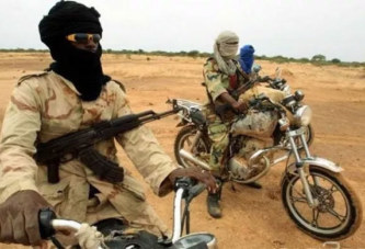 Terrorisme: Un cerveau abattu, 18 personnes arrêtées dans le Nord