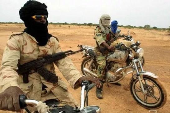 Burkina Faso: La saignée continue, encore 15 personnes tuées à Barsalogho