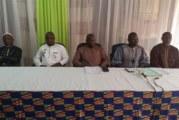 Bobo-Dioulasso : les vendeurs de pièces détachées dénoncent la création d'une Brigade mobile du commerce