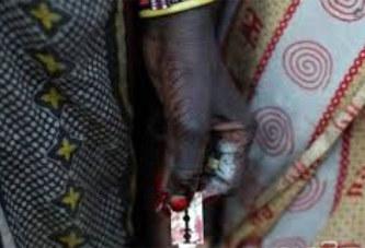 Ouganda: Une mère condamnée à Londres à 11 ans de prison pour avoir excisé sa fille