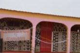 Yagma : le lycée Sainte Marie dispose désormais de sa «Belle bibliothèque»