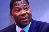 Bénin : Boni Yayi condamné pour achat illégal d'un immeuble public