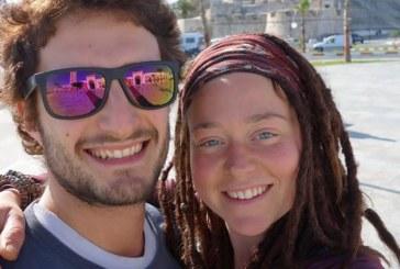 L'Italien et la Canadienne enlevés au Burkina sont vivants, selon Rémi Dandjinnou