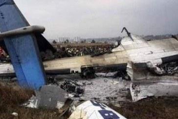 Crash d'Ethiopian Airlines: Voici ce que révèlent les premières conclusions de l'analyse des boîtes noires