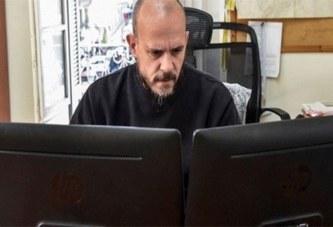 Algérie: le directeur de l'Agence France-Presse expulsé