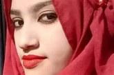 Au Bangladesh, une jeune fille brûlée vive pour avoir dénoncé un harcèlement sexuel