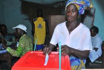 Bénin : des législatives sans opposition et sans réseaux sociaux
