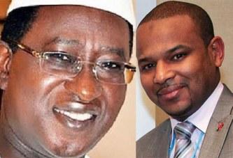 Mali : Boubou Cissé nommé premier ministre, l'opposition « prend acte »
