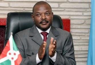Burundi :Un commissaire de la police menace publiquement d'éliminer des opposants