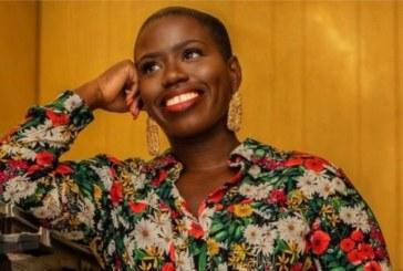 Pourquoi les mères noires ont-elles plus de risques de mourir en couche ?