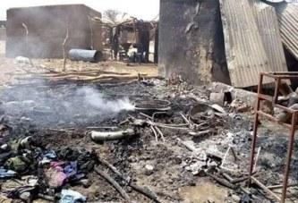 Burkina Faso: La Commission nationale des droits humains préoccupée par «la multiplication des actes de violence intra et intercommunautaire