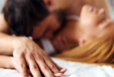 8 signes qui montrent qu'une femme n'a pas eu de relations sexuelles depuis trop longtemps