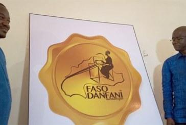 Artisanat: Enfin une identité pour le Faso Dan Fani