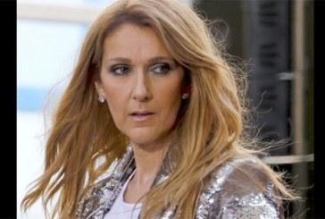 People : Céline Dion fait une confidence étonnante sur elle et ses enfants