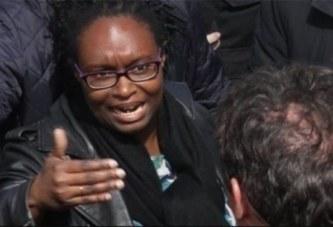 France: A peine nommée, Sibeth Ndiaye déjà victime d'injures racistes